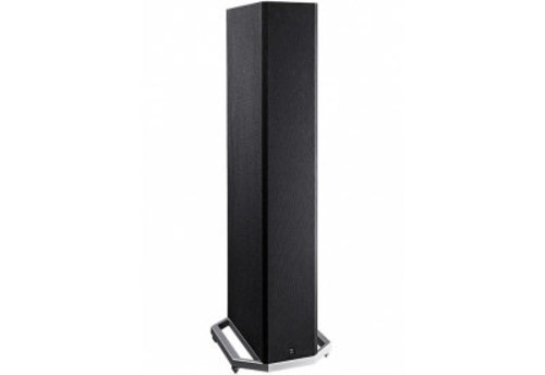 Definitive Surround High-Performance Floorstanding Home Speaker - Black Definitive Technology (IEDA-A) photo