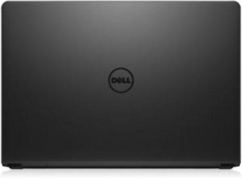 15.6 in Dell Inspiron 15 3567 15.6