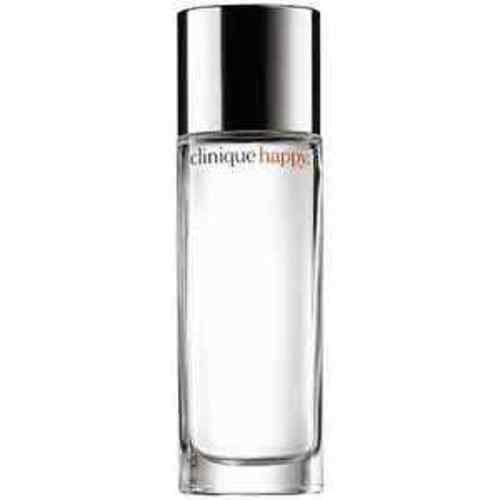Clinique Happy Women's Eau de Parfum Spray - 1.7-ounce