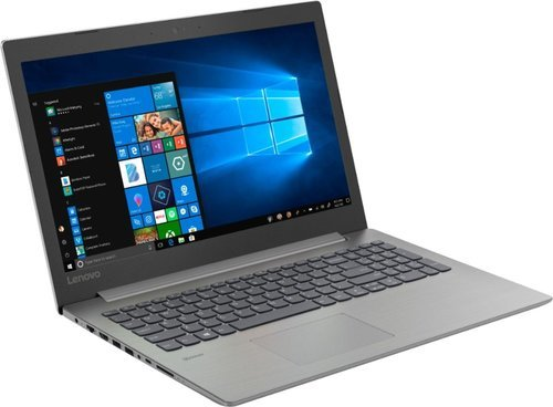 15.6 in Lenovo IdeaPad 15.6