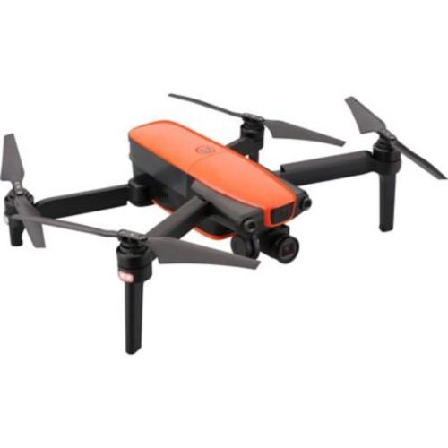 Autel Robotics EVO Quadcopter Drone with 4K Camera - 600000210