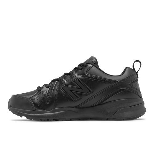New Balance Women's Trainer Cosstrainer Shoes - Black - Size: 5.5