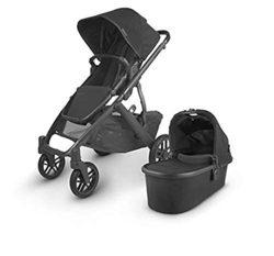 UPPAbaby Vista V2 Stroller - Jake - Check Back Soon - BLINQ