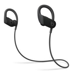 Deals on Beats by Dr. Dre  Powerbeats Wireless Earphones Open Box